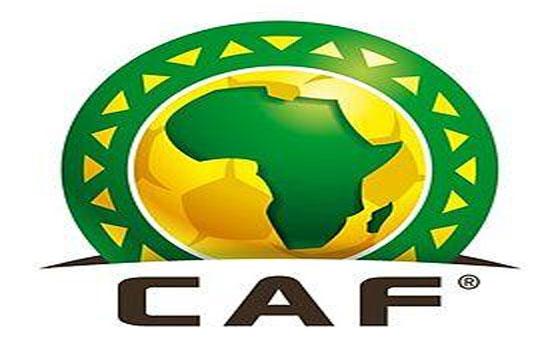 مصر اليوم - الكاف يؤجل مباراة الزمالك والأهلي 24 ساعة في دوري أبطال أفريقيا