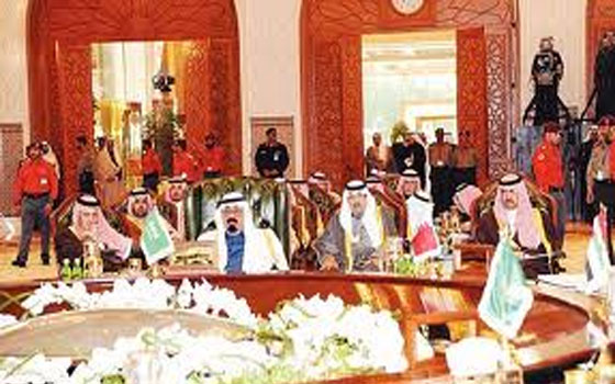 مصر اليوم - دول مجلس التعاون تبحث إمكانية ضم المغرب لكأس الخليج لكرة القدم