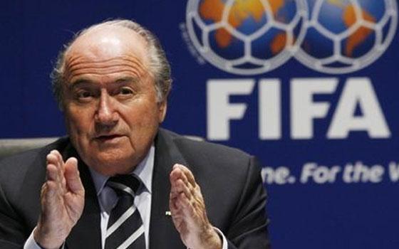 مصر اليوم - الفيفا يرفع الإيقاف رسميًا عن الكاميرون ويسمح لها بالمشاركة الدولية