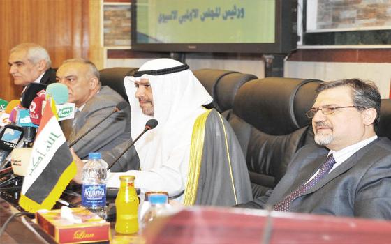 مصر اليوم - عمومية اتحاد الكرة الكويتي تُعقد الأربعاء لتحديد موقفها من إيقاف النشاط