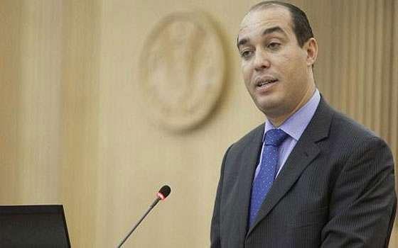 مصر اليوم - الاتحاد المغربي لكرة القدم يتسلم كتابًا من الفيفا مستفسرًا حقيقة الامر