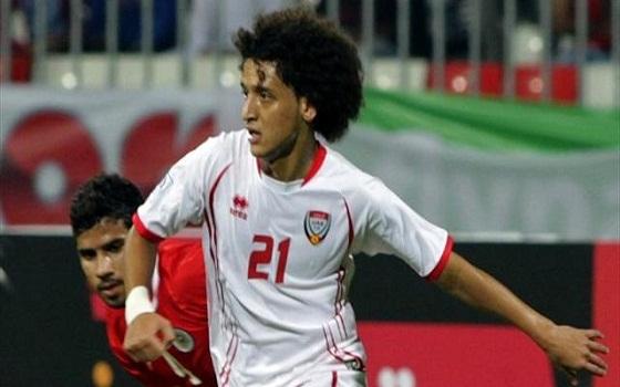 مصر اليوم - ودية آرسنال الإنكليزي أمام أوروا ريدذ  تعيد الياباني ناوكي يامادا للملاعب