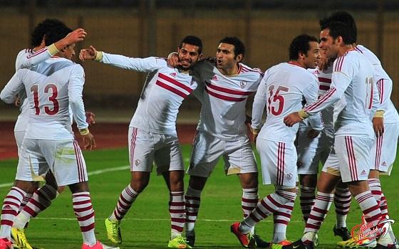 مصر اليوم - الزمالك المصري يؤكد دعمه لقائمة الـ25 لاعبًا باعتبارها إنصافًا للاعبين