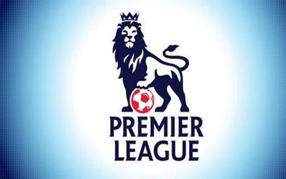 مصر اليوم - الأندية الإنكليزية تحتفل بمرور 125 عامًا على تأسيس دوري البريميرلييغ
