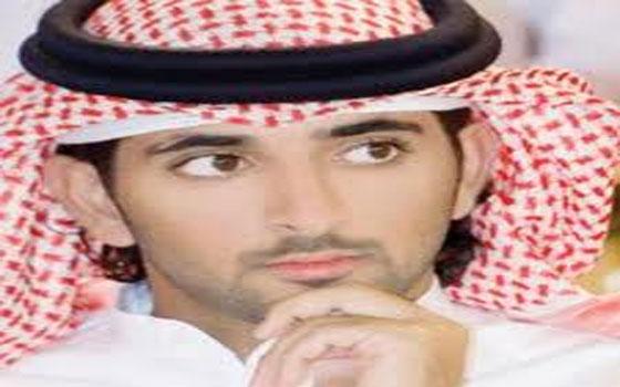مصر اليوم - سلمان بن إبراهيم  يؤكد أن جائزة ناصر بن حمد تفتح آفاقًا جديدة للرياضة البحرينية