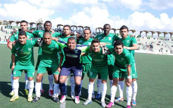 مصر اليوم - الاتحاد المغربي يسرع التحقيقات في التلاعب بنتيجة مباراة القنيطري ورجاء بني ملال