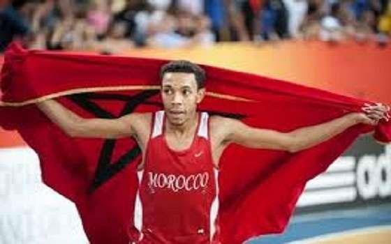 مصر اليوم - المغرب يشارك بـ 21 عداءًا في مونديال ألعاب القوى في موسكو