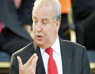 مصر اليوم - مستعد للتنازل عن الرئاسة لكن بشرط