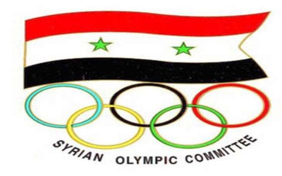 مصر اليوم - اللجنة الأولمبية السورية تحقق في تزوير أعمار لاعبي منتخبات كرة القدم سابقًا