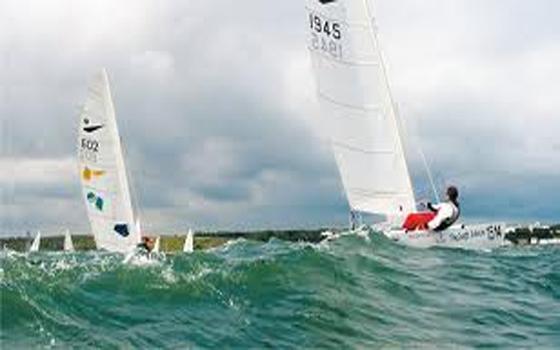مصر اليوم - انطلاق فعاليات الأسبوع الدولي البحري في المضيق المغربية 19 أغسطس