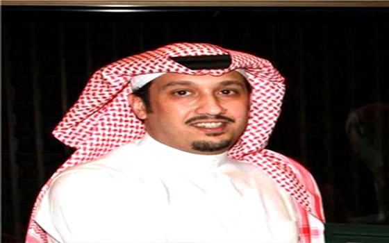مصر اليوم - رئيس الأهلي السعودي يشدد على حقوق جماهيره في إقامة مباريات فريقه في جدة