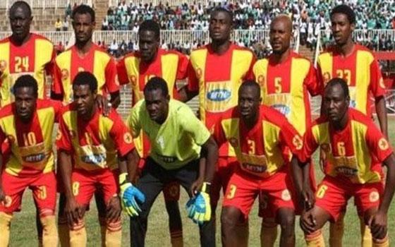 مصر اليوم - الهلال والمريخ في مواجهة جديدة في نهائي بطولة كأس السودان