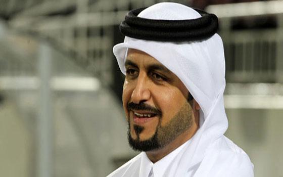 مصر اليوم - أحمد خليل يعول على الروح القتالية للاعبي لخويا القطري في الموقعة الآسيوية