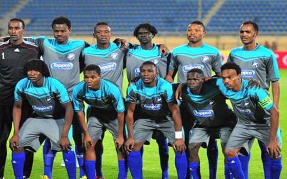 مصر اليوم - الإتحاد السوداني يعاقب 11 مسؤولًا في نادي النسور لانسحابه من لقاء الأهلي شندي