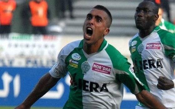 مصر اليوم - الاتحاد المغربي لكرة القدم يتجه لفرض فحوصات على لاعبي الدوري