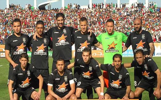 مصر اليوم - سطيف يبدأ رحلة الدفاع عن لقب الدوري الجزائري أمام الصاعد عين الفكرون