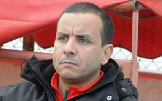 مصر اليوم - مدرب المنتخب المغربي لـمصر اليوم: القرعة جنّبتنا مواجهة إيطاليا والبرازيل