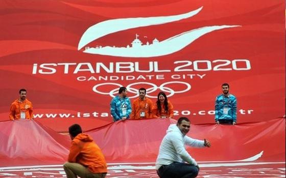 مصر اليوم - وزير الرياضة التركي ينظر لفضائح المنشطات في بلاده بعين التفاؤل والثقة الكبيرة