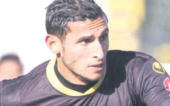 مصر اليوم - الفيفا يعاقب لاعبين من أستونيا وتونس وحكامًا من لبنان بالإيقاف المؤقت ومدى الحياة
