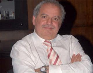 مصر اليوم - ترشحت للرئاسة لمواجهة الإقصاء