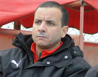 مصر اليوم - قادرون على التأهل إلى الدور الثاني في مونديال الإمارات