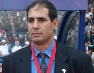 مصر اليوم - أولمبيك آسفي يبحثُ عن مكانتِه الحقيقيّة في الدوري