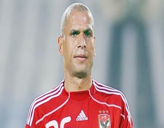 مصر اليوم - الطموح سلاحي للتألق في كأس العالم للأندية