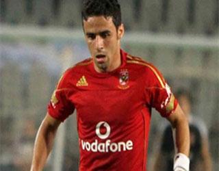 مصر اليوم - حققت 22 بطولة مع الأهلي
