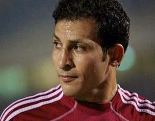 مصر اليوم - الإصابة لعنة منعتني من الوجود في مونديال الأندية
