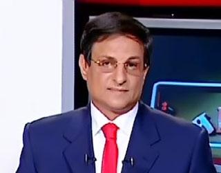 مصر اليوم - رئيس النادي الأهلي يحاول طمس معالم الفساد