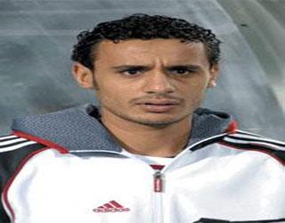 مصر اليوم - تاريخ الزمالك يؤهله للفوز بدوري أبطال أفريقيا