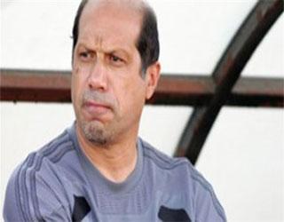 مصر اليوم - تاريخ الكرة المصرية سرها الجوهري وشحاتة
