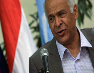 مصر اليوم - سموحة لا يقل عن الأهلي أوالزمالك