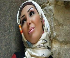 مصر اليوم - شاهيناز ترعى حملة إحلم.. وصدق حلمك لمساعدة الشباب