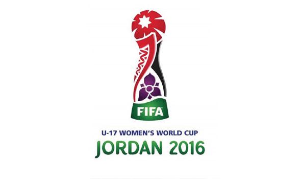 كأس العالم للأندية 2016