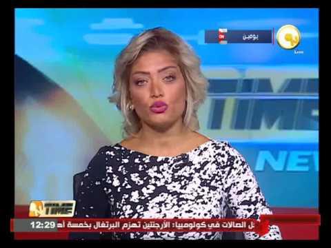 الزمالك مع النصر للتعدين والجيش مع الإسماعيلي وبتروجيت أمام أسوان
