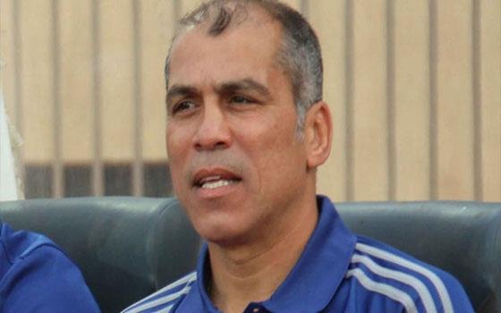 مصر اليوم - مجموعة الأهلي في كأس أفريقيا صعبّة