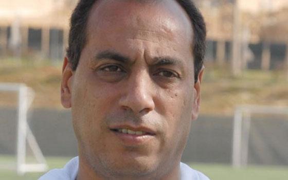 مصر اليوم - شرف كبير تعييني مشرفًا على الكرة في الأهلي