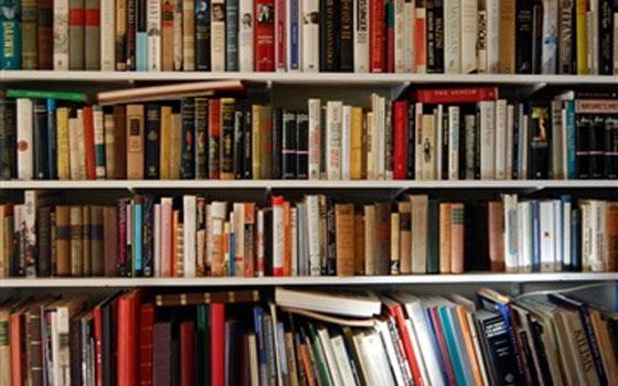 مصر اليوم - إصدارات القومي للترجمة تتصدر قوائم الكتب المترجمة الأكثر مبيعًا