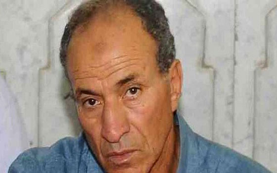 مصر اليوم - أطمح إلى تحقيق لقب الدوري المصري وأفخر بدور المنقذ