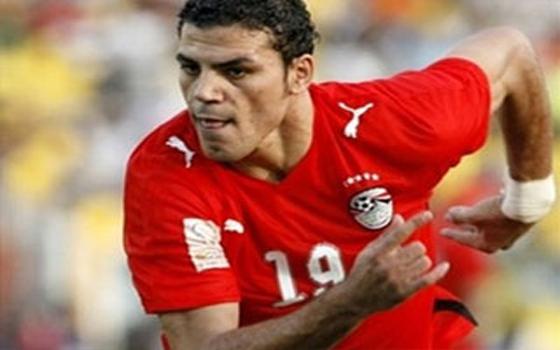 مصر اليوم - لن أعتزل وسأعود بقوة للملاعب