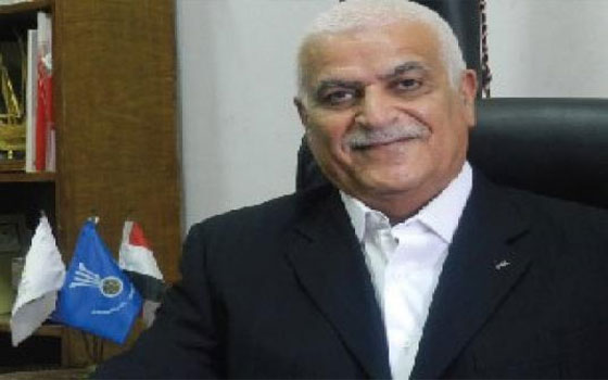 مصر اليوم - كرة اليّد في مصر تواجه كارثة