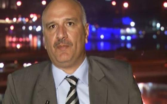 مصر اليوم - مجلس اتّحاد الكرة المصري يحظى بدعم كامل من الفيفا
