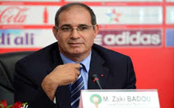 مصر اليوم - غيّاب الليّاقة البدنيّة سبب هزيمة تونس في موسكو