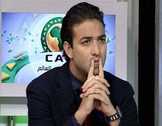 مصر اليوم - الأمل مازال قائمًا في دوري أبطال أفريقيا