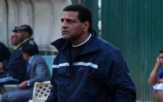 مصر اليوم - إلغاء الهبوط في الدوري يعنى استقالتي من منصبي