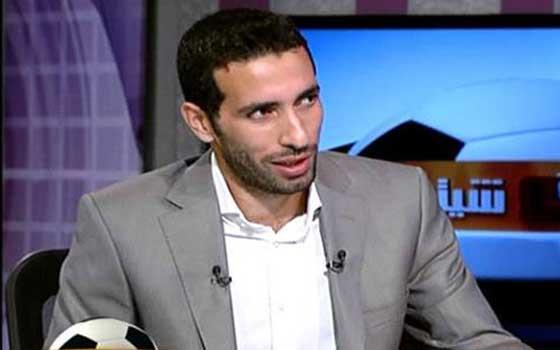 مصر اليوم - البرازيل مرشح غير عادي للتتويج بالمونديال