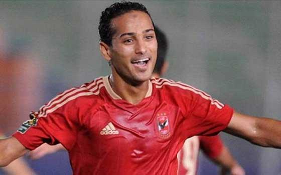 مصر اليوم - الأهليّ الأقدر على تحقيق اللقب بعد فوزه على الزمالك