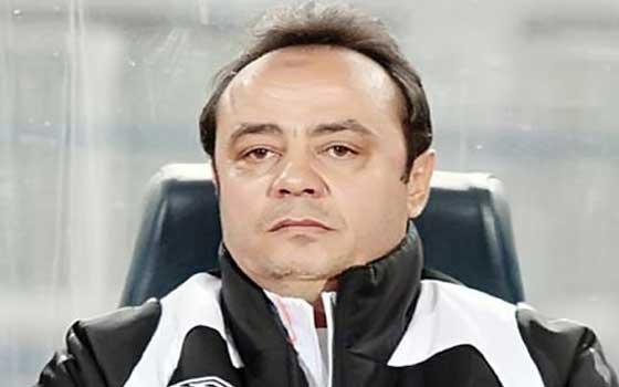 مصر اليوم - لا أخشى ضغط جماهير بورسعيد