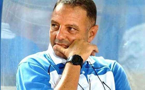 مصر اليوم - سعيد بقيادة الإتحاد في مباراة سبورتينغ البرتغالي